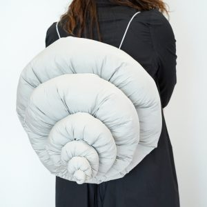 snail costume for adults