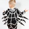 spider costume for kids