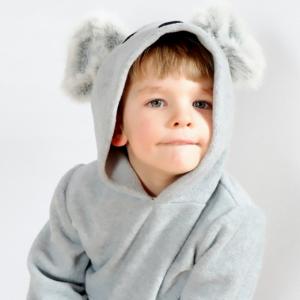 koala costume for kids
