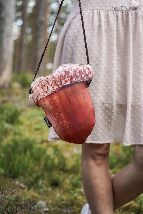 acorn accessories