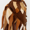 bird costume for adults