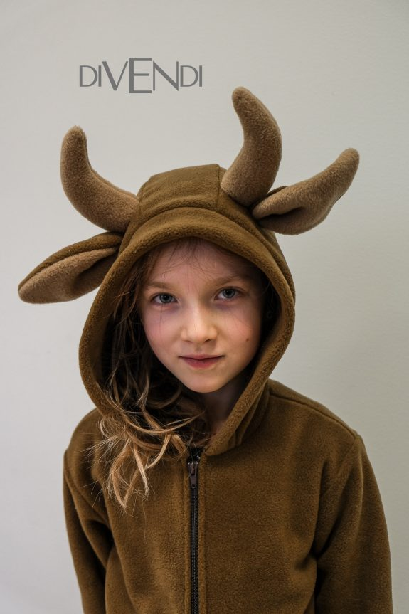 animal onesie for kids