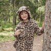 leopard costume for kids