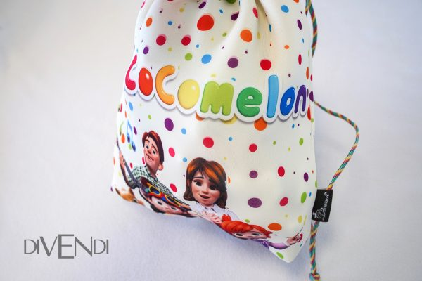 cocomelon toys for kids