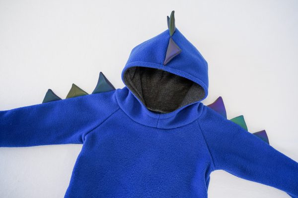 dinosaur costume for kids