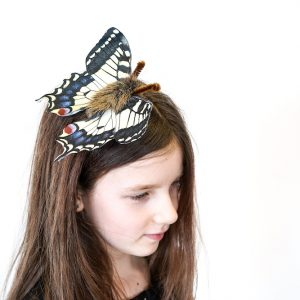 swallowtail accessories