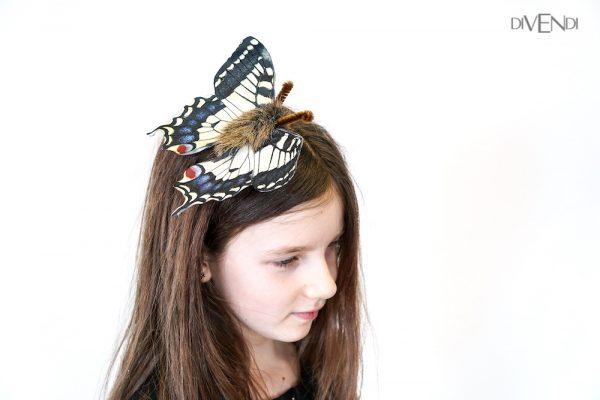 swallowtail accessories