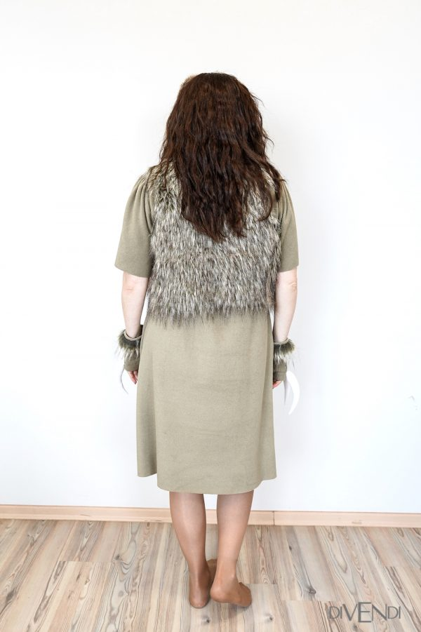 sloth costume for adult